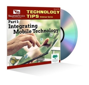 Part 1: Integrating Mobile Technology Webinar Recording