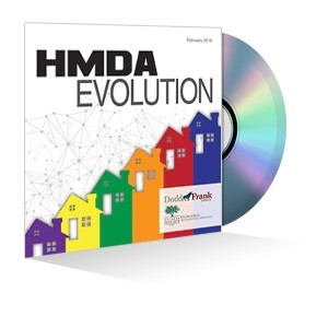 HMDA Evolution Webinar Recording