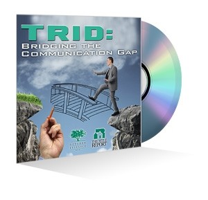 TRID: Bridging the Communication Gap Webinar Recording