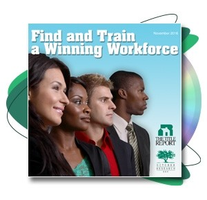 Find and Train a Winning Workforce Webinar Recording