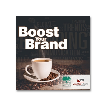 Boost Your Brand Webinar Recording